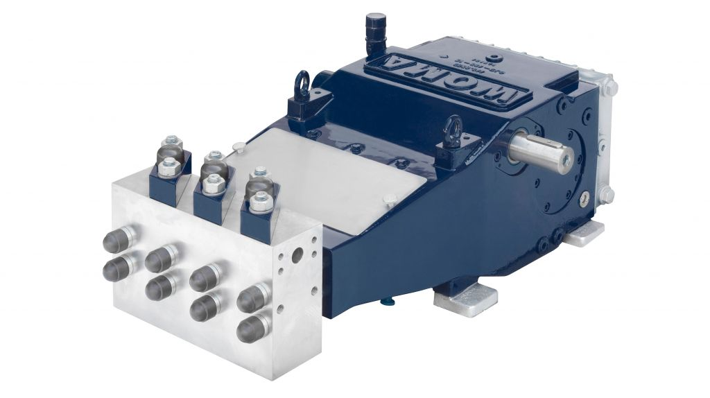 1002-high-pressure-pump