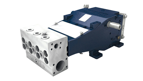 1003-high-pressure-pump
