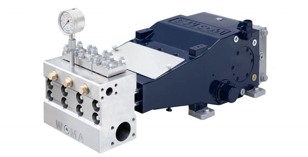 150ARP-high-pressure-pump