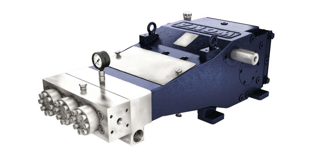 50Z-high-pressure-plunger-pump