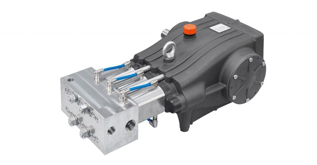 30Y-high-pressure-plunger-pump